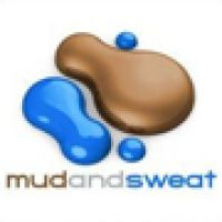Mud & Sweat Time Trail - Devon
